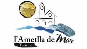 Turisme Ametlla de Mar