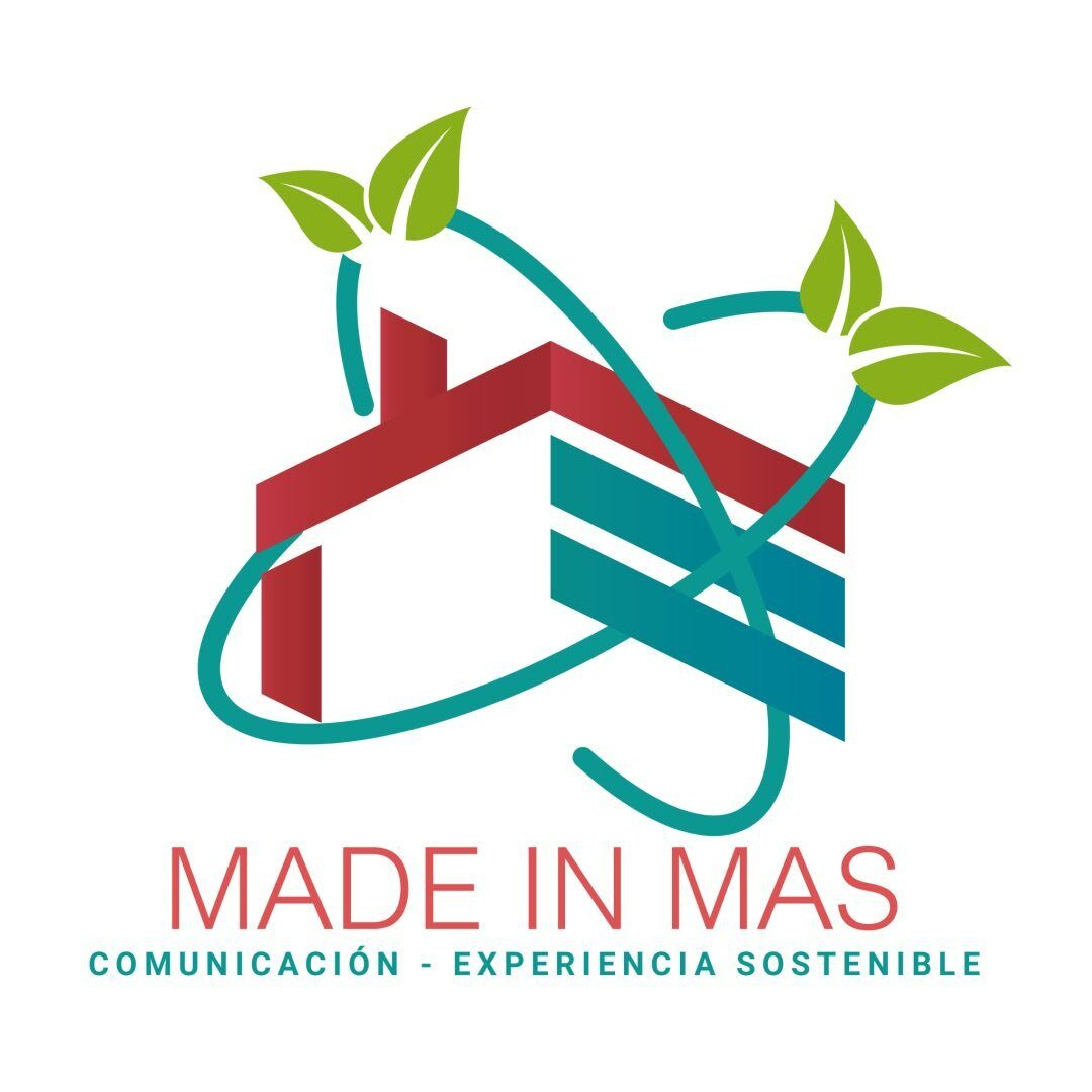 Made in Mas
